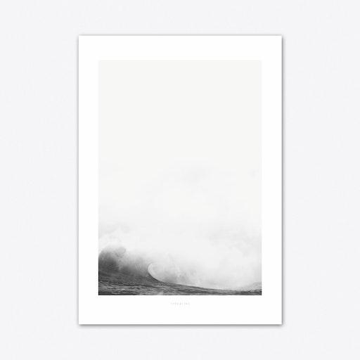 Landscape 27 Art Print