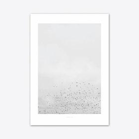 Landscape 41 Art Print