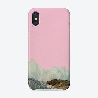 Silent Hills Phone Case
