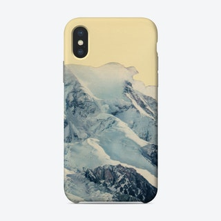 Avalanche Phone Case