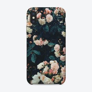Secret Garden Phone Case