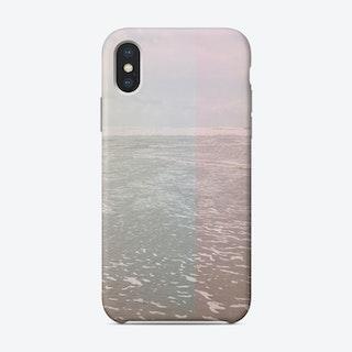 Dusk Phone Case
