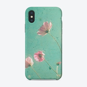 Meadow Phone Case