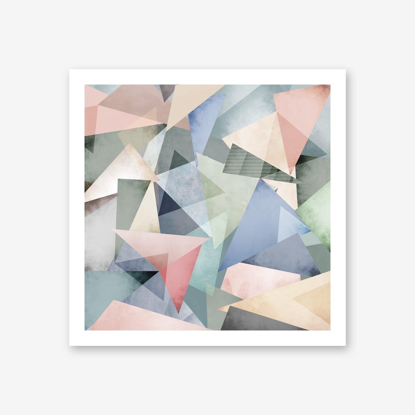 Fragments 3