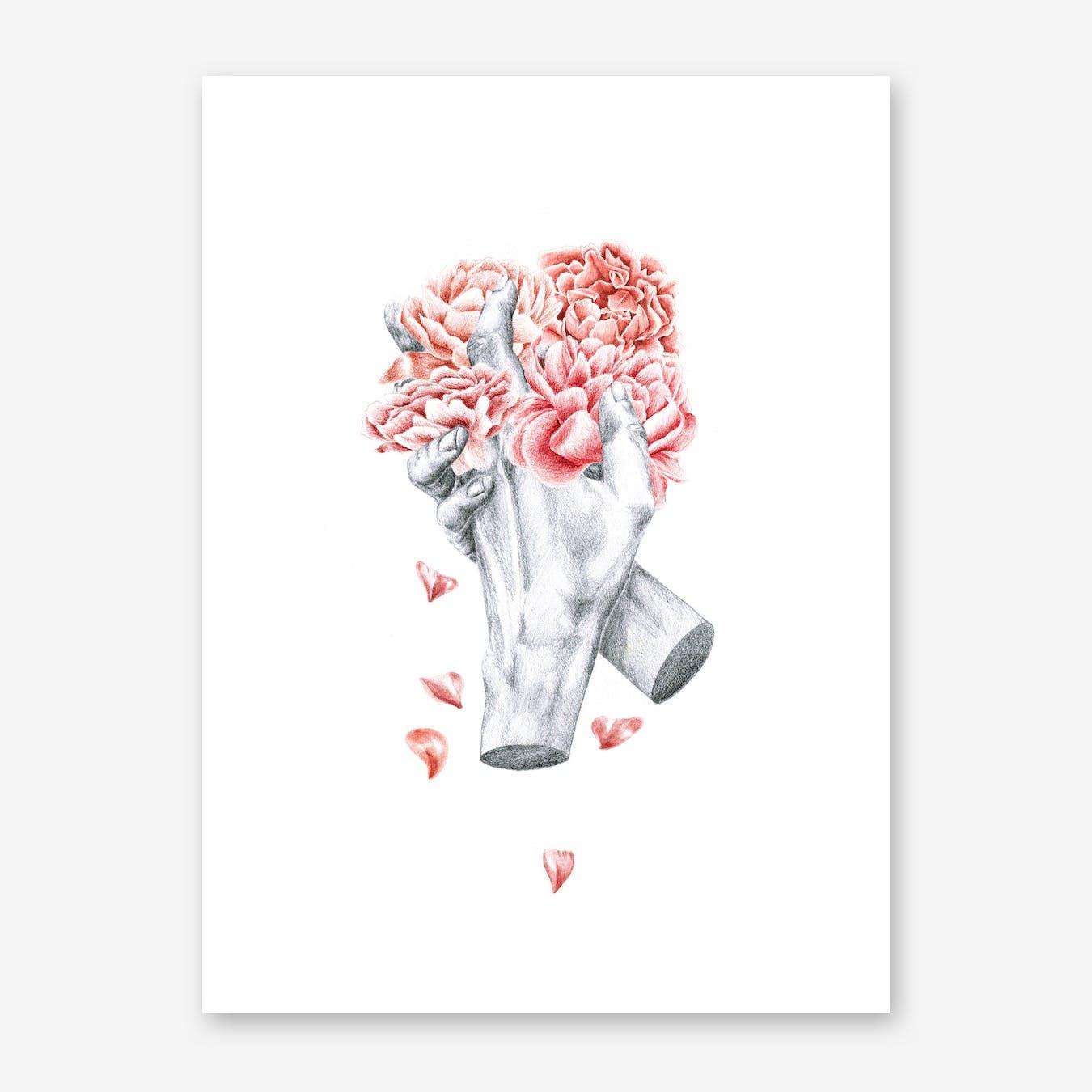 June Print
