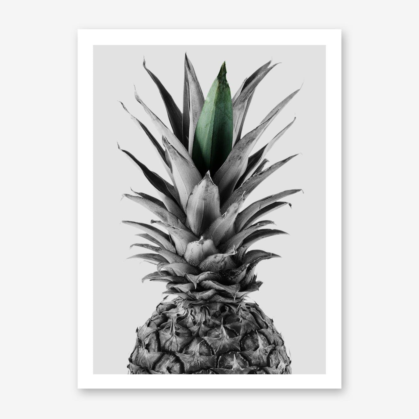 Pineapple 2 Print