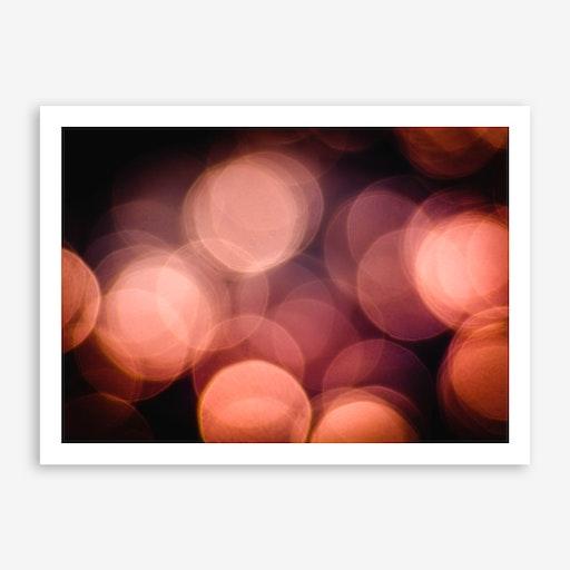 Light On Water Print