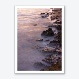 Seaside #2 Art Print