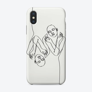 Mae Phone Case