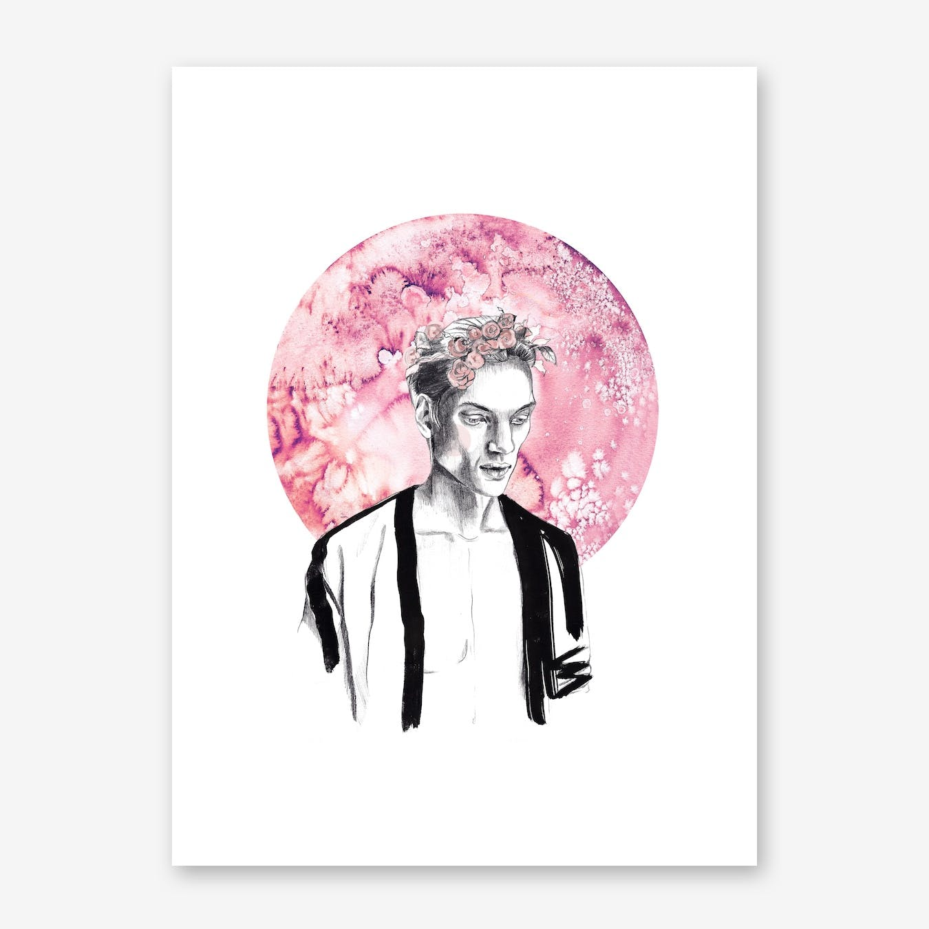 Karl Print