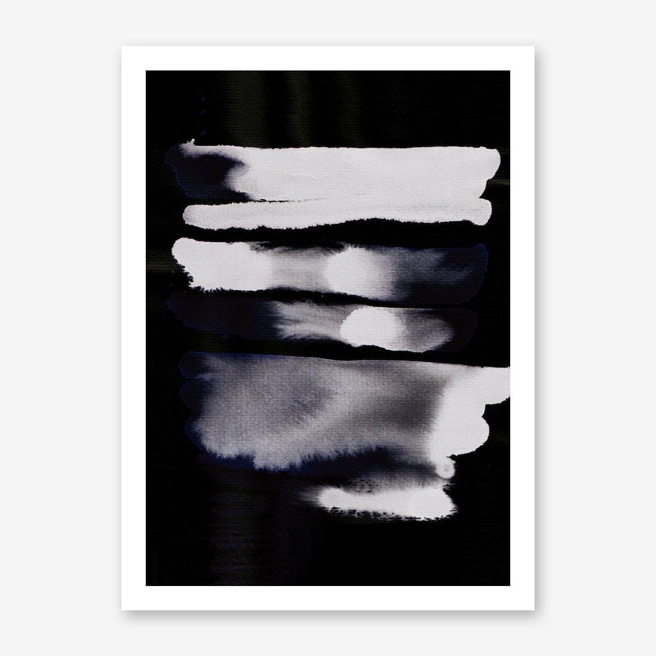 BlackBlue