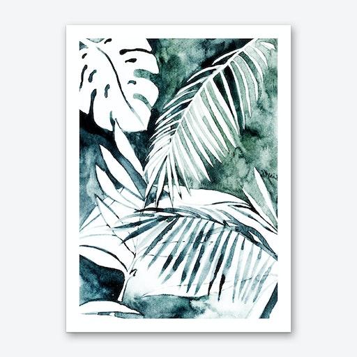 MJ Print