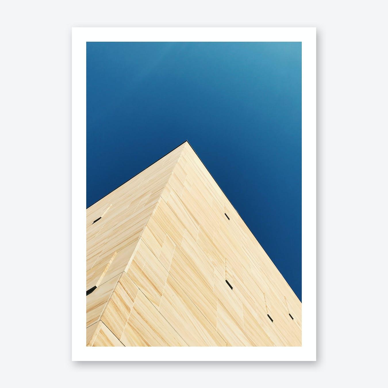 Moderne Print