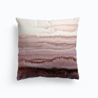 Within The Tides Summer Wine Cushion