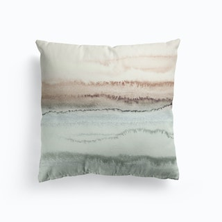 Within The Tides Natural 3 Cushion
