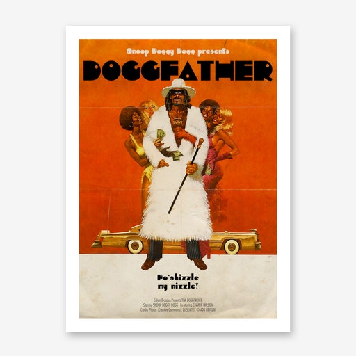Dogg Father