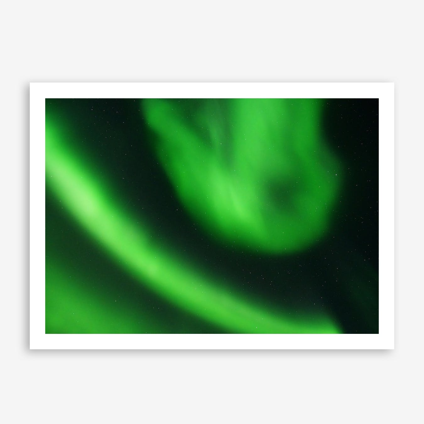 The Northern Lights 14