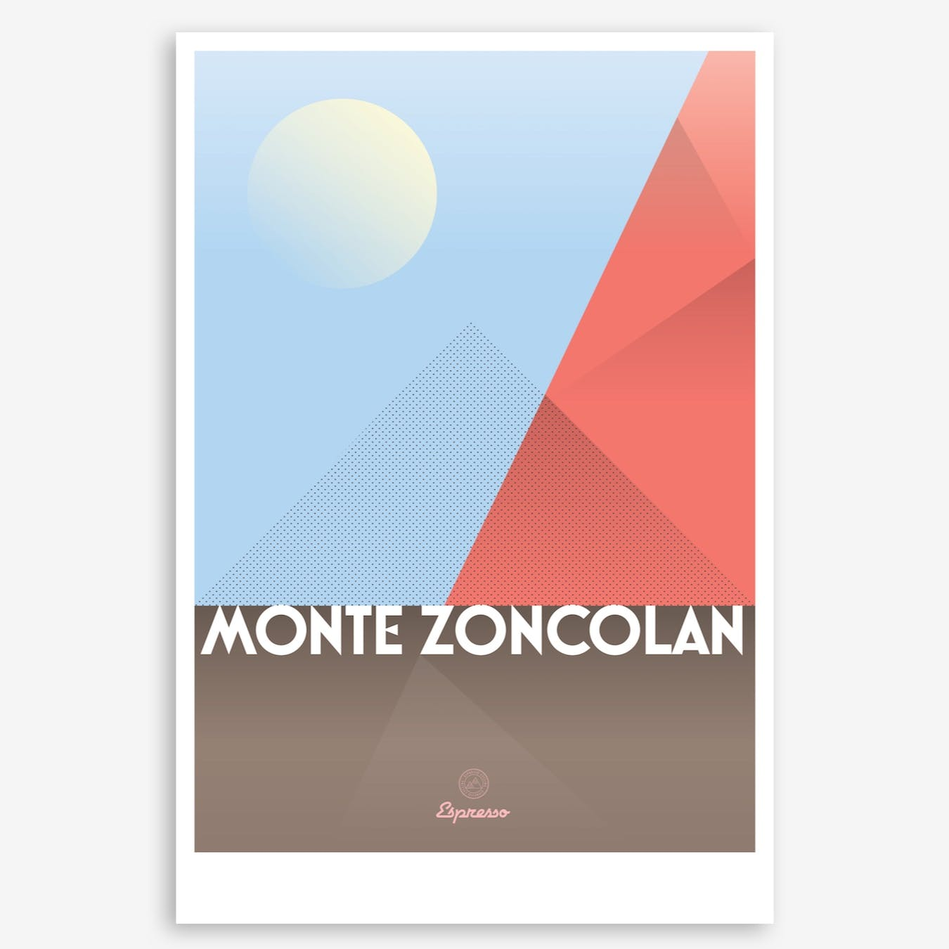 Monte Zoncolan II
