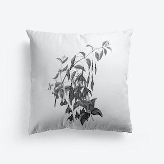 Globose Cushion