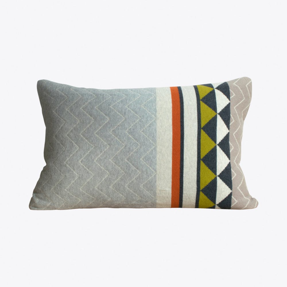 Vilma Nature Cushion Cover
