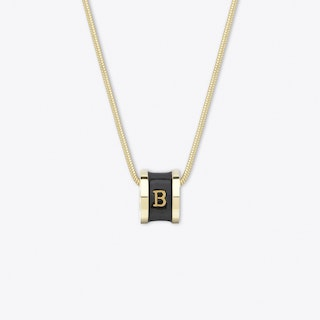 24ct Necklace B