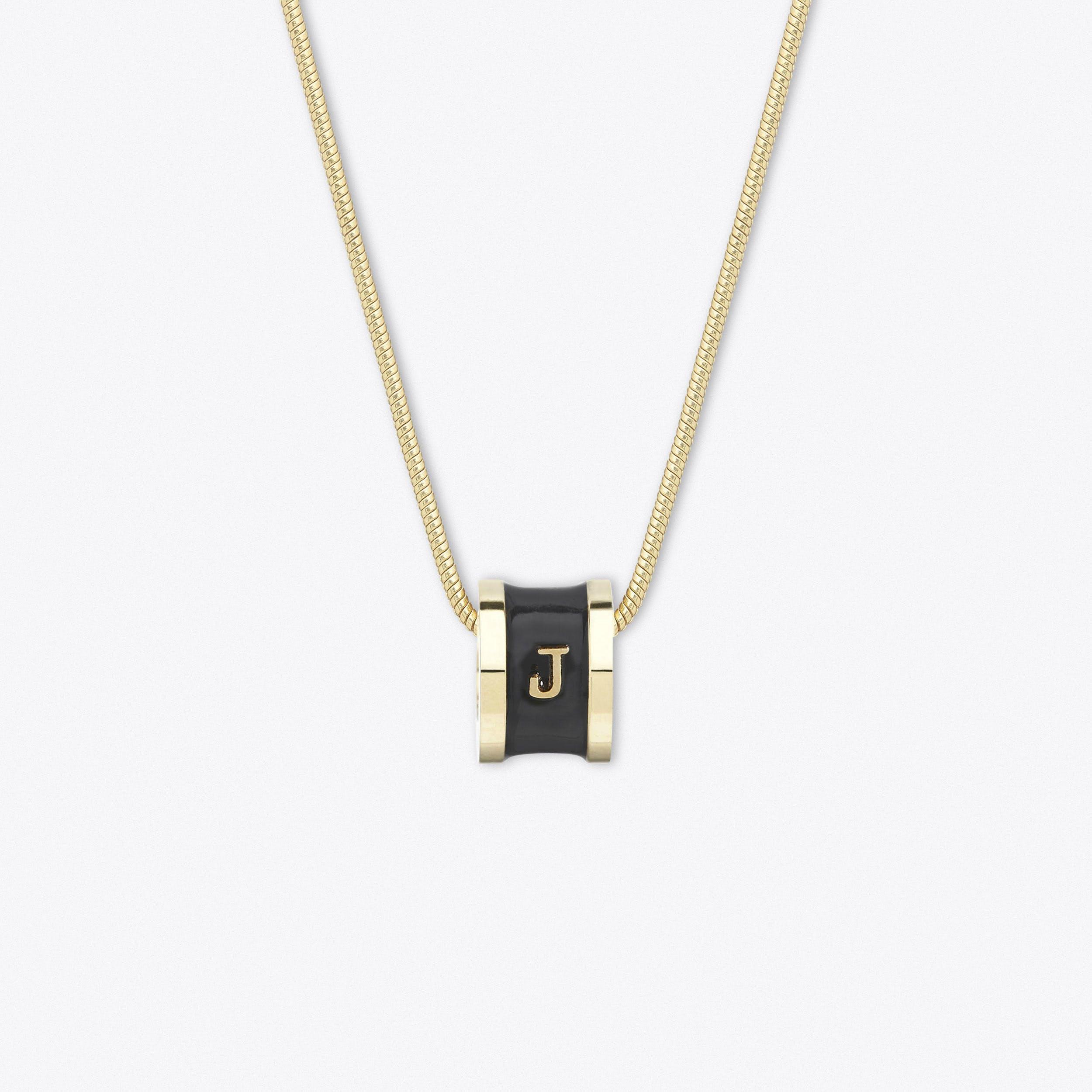 24ct Necklace J