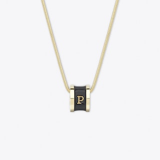 24ct Necklace P