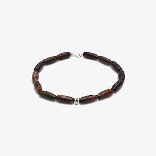 Austin Bracelet