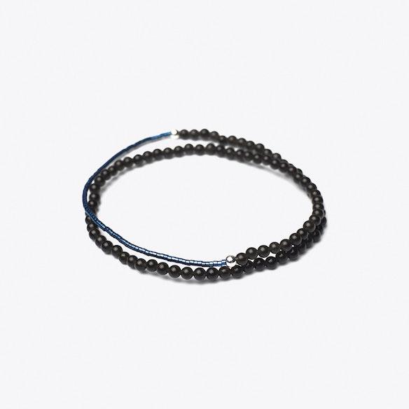 Jack Bracelet By Esenelle