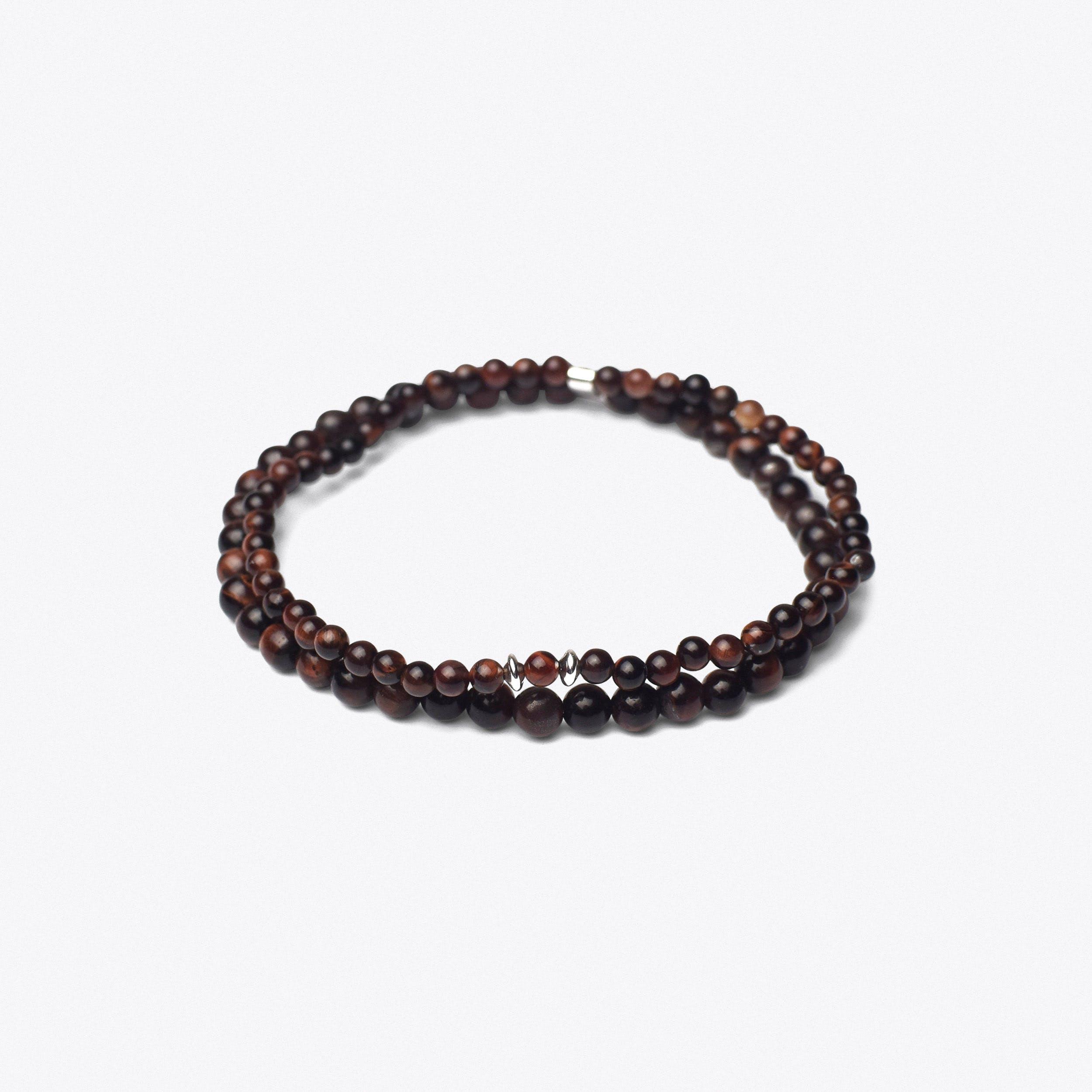 Sahib Bracelet