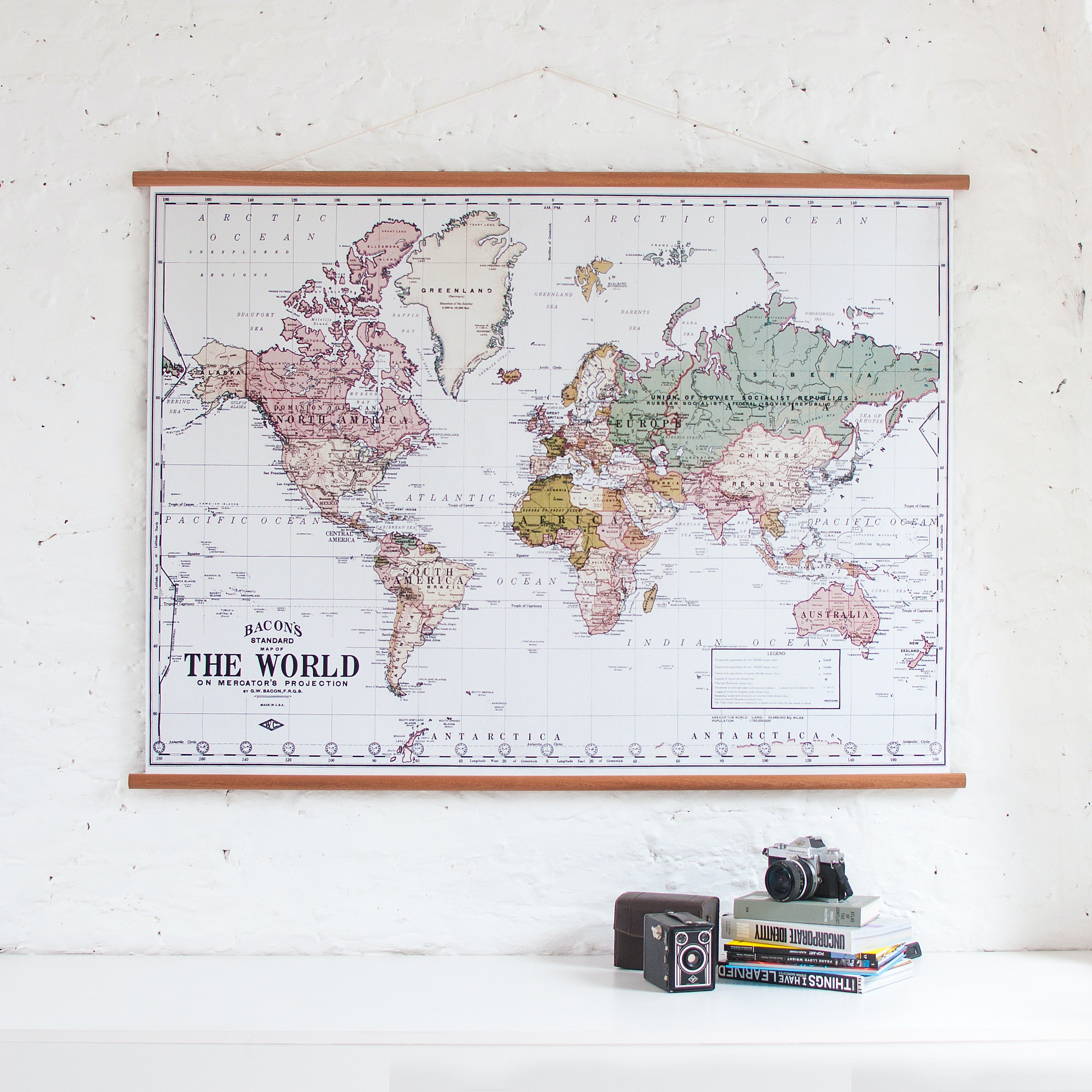 World Wall Map - White on italy vintage poster, travel vintage poster, blue vintage poster, popular vintage poster, cambodia vintage poster, water vintage poster, switzerland vintage poster, architecture vintage poster, austria vintage poster, usa vintage poster, wallpapers vintage poster, japan vintage poster, solar system vintage poster, egypt vintage poster, london vintage poster, hong kong vintage poster, atlas vintage poster, indonesia vintage poster, india vintage poster, spain vintage poster,