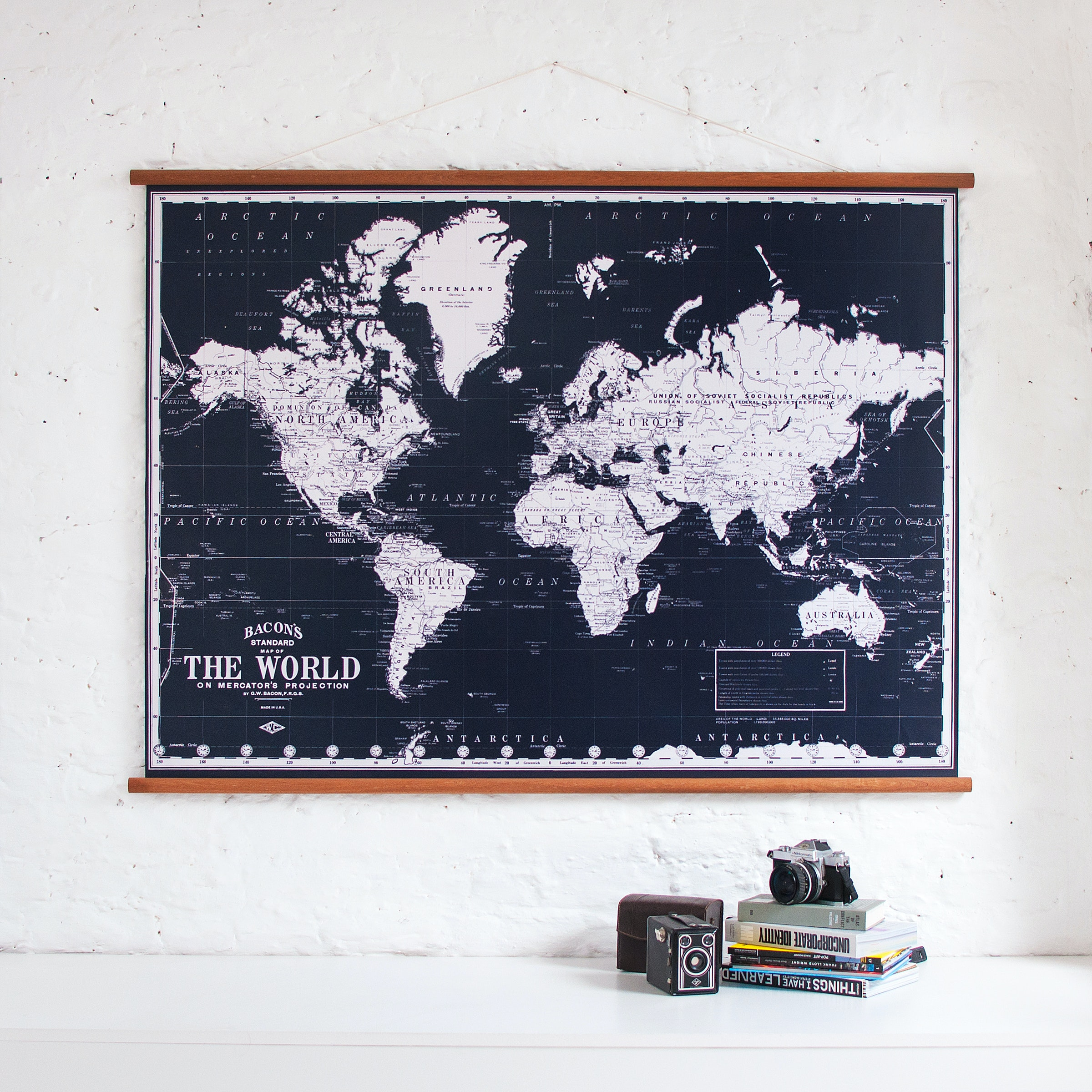 World Wall Map - Black on italy vintage poster, travel vintage poster, blue vintage poster, popular vintage poster, cambodia vintage poster, water vintage poster, switzerland vintage poster, architecture vintage poster, austria vintage poster, usa vintage poster, wallpapers vintage poster, japan vintage poster, solar system vintage poster, egypt vintage poster, london vintage poster, hong kong vintage poster, atlas vintage poster, indonesia vintage poster, india vintage poster, spain vintage poster,