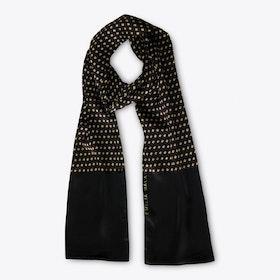 Agebra scarf