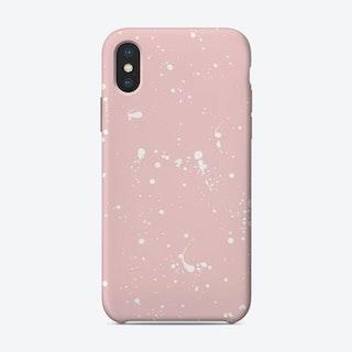 Livre [Pink]