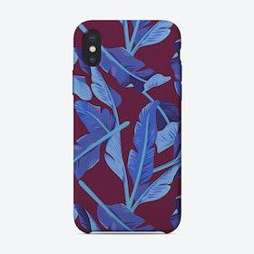 Tropical 17 Bluebird
