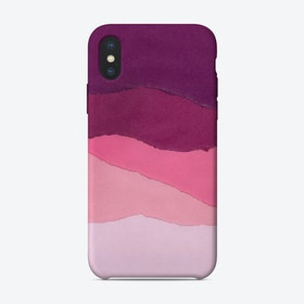 Colores I Purple