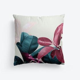 Exposure 1 Cushion