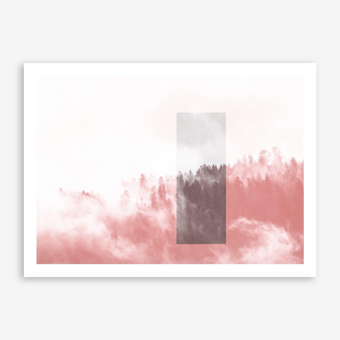 Fog I Print