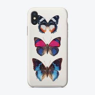 Butterflies03