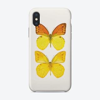 Butterflies08