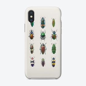 Insects03