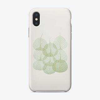 Leaves02