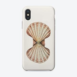 Shell06