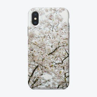 Blossom Tree_02