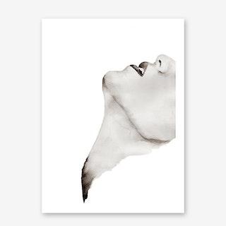 XTC Art Print