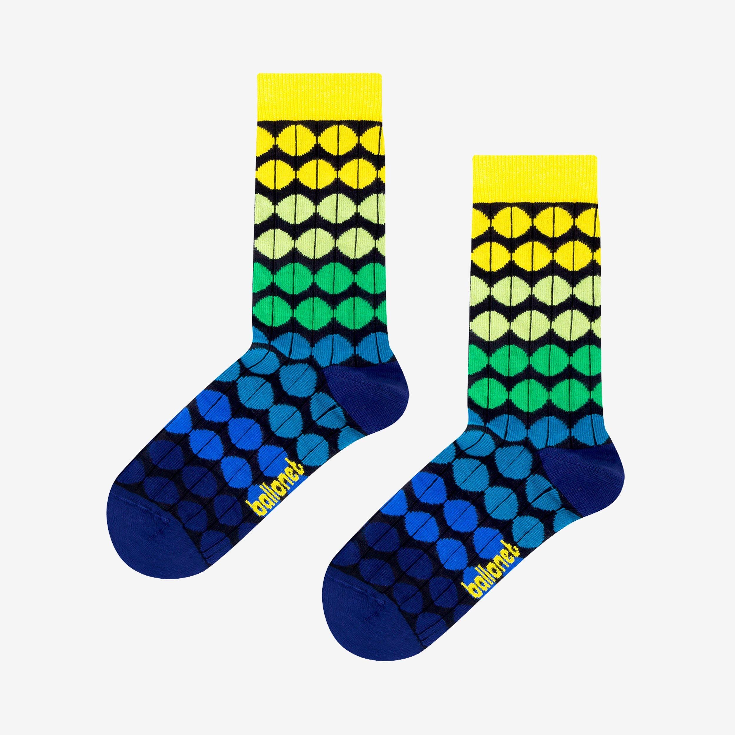 Beans Socks