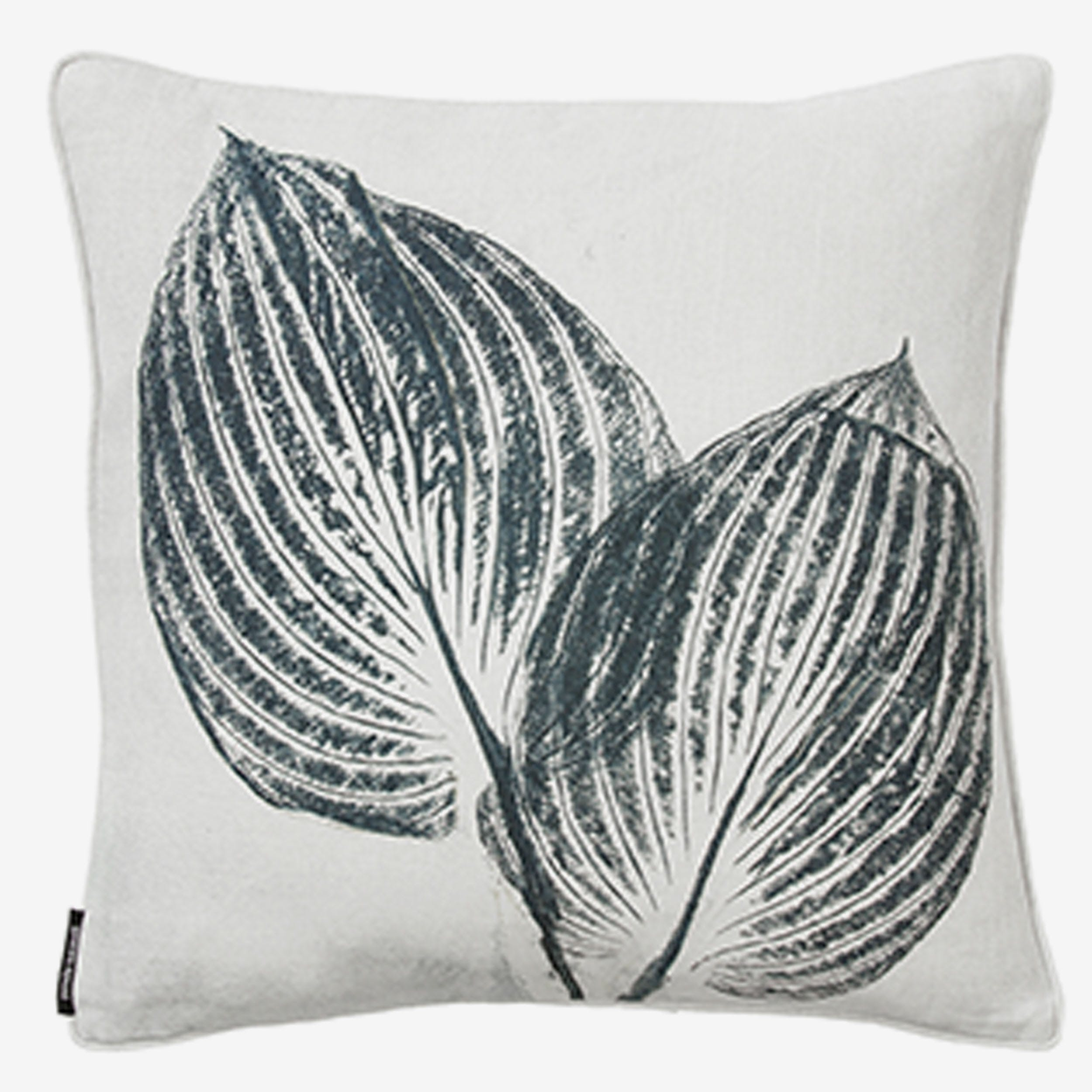 Hosta Large Cushion