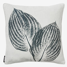 Hosta Large Cushion