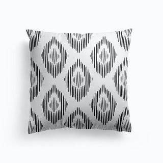 Boho Pattern 2 Cushion