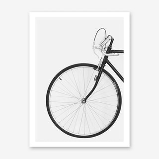 Cycling and Bikes Art Prints and Posters | Free Shipping | Shop Fy